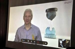 assange-videoconferencia-habana-londres