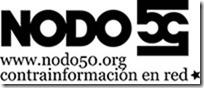 nodo 50