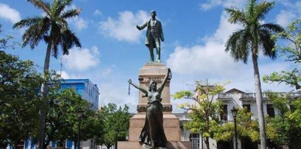 parque-libertad-jose-marti-statue_0