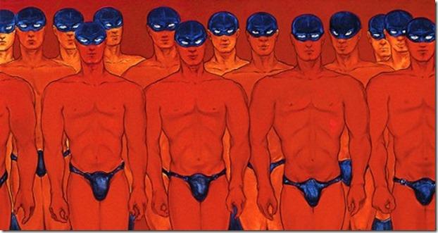 cropped-canibal-120-x-140-cm-oleo-s-lino-2003-serie-el-domador-y-otros-cuentos