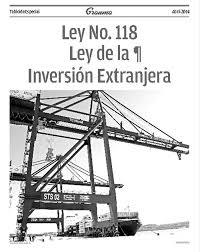 ley-inversion-extranjerajpg