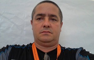 Ronald-Hernandez-Torres-755x490