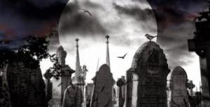 cementerio-de-historias