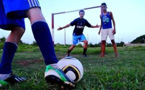 deportes_cuba_3_11_14