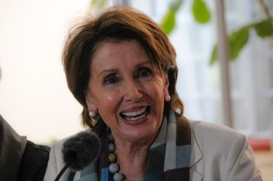 nancy_pelosi_habana