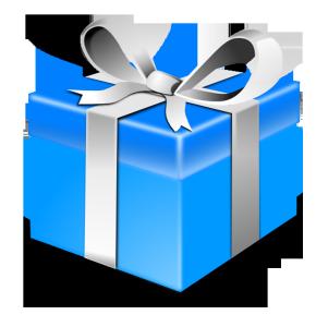 regalo_azul