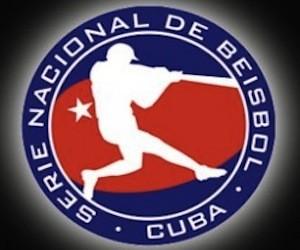 serie-nacional-de-beisbol-logo1