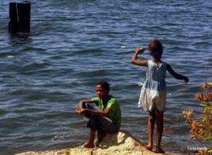 niños y mar 3-002