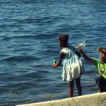 niños y mar 4-001