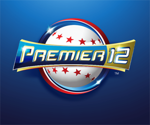 Premier-12